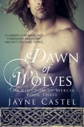 Dawn of Wolves2