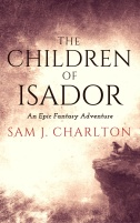 The Children of Isador2