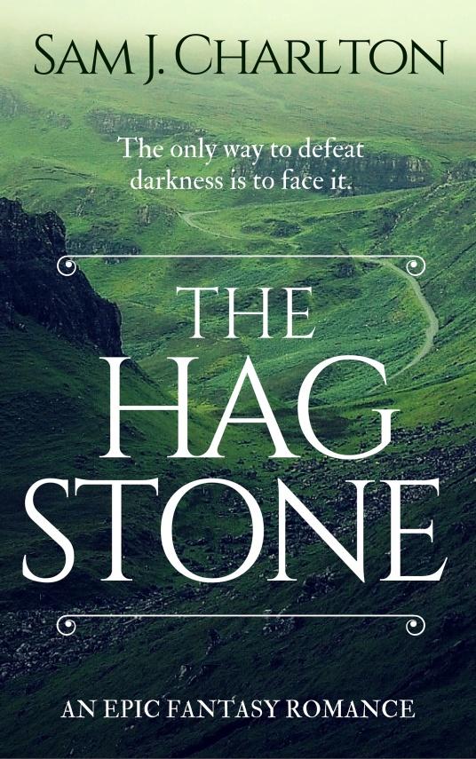 THE HAG STONE_version2