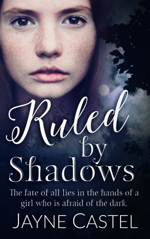 ruled_by_shadows_front