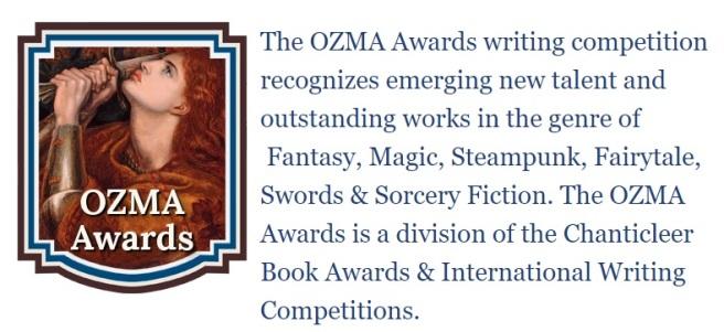 ozma-awards