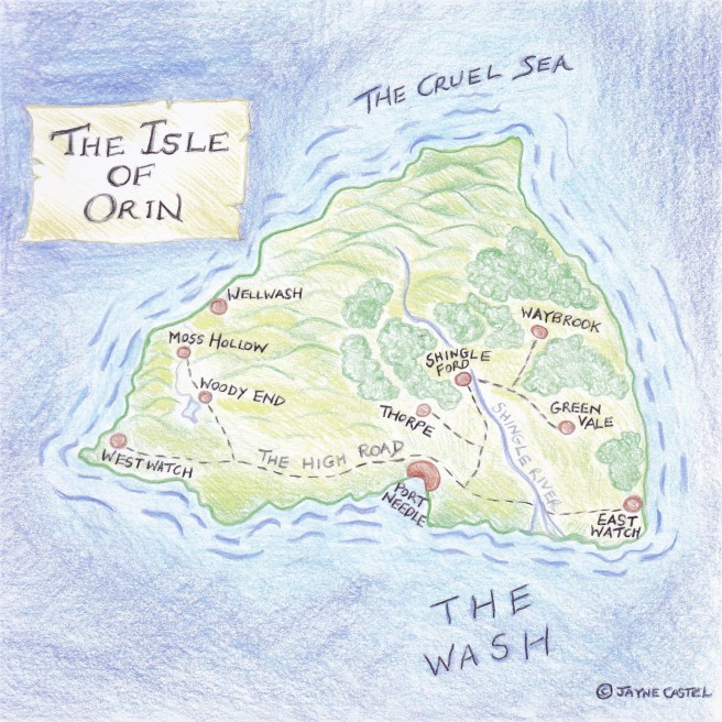 the-isle-of-orin2