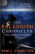 Paladnith_Chronicles1
