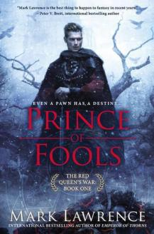Prince of fools