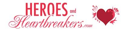 Heroesandheartbreakers