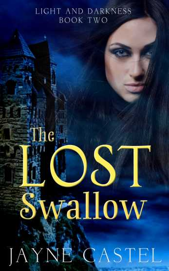 TheLostSwallow_COVER3