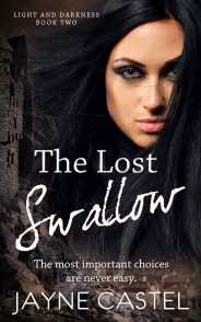 TheLostSwallow_COVER4