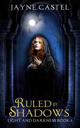 Ruled_by_Shadows_COVER3
