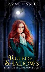 Ruled_by_Shadows_COVER4
